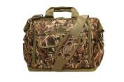 Ducks Unlimited Blades Handler's Bag