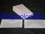 Westvaco Glassine Envelope Size #3 (2-1/2 X 4-1/4) lot of 100