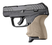 Hogue HandAll BGS Ruger LCP II FDE, Flat Dark Earth,