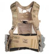 Vest - V-TAC Bravo-MARPAT-2XL/3XL