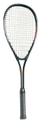 Jpl Hire Racquet Sports Synthetic String Aluminium Frame Squash Racket