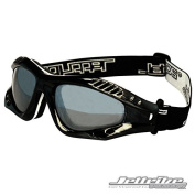 Floating Goggles Expert Marble Sunglass for Water Sport wakeboard