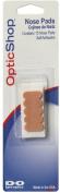Optic Shop Self-Adhesive Foam Nose Pads