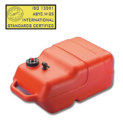 22 L OUTBOARD ENGINE FUEL TANKS PETROL / DIESEL