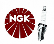 Spark Plug NGK BPR6ES