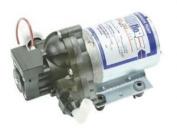 CARAVAN MARINE SHURFLO WATER PUMP 7 l/min 30 psi 12V