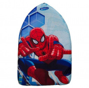 SwimWays Spider-Man Licenced Kickboard