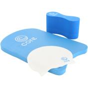 Swimming Pool Kit