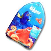 Disney Pixar Finding Dory 43cm Fiberclad Kickboard and Bodyboard