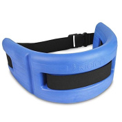 Kiefer Water Workout Swim Belt