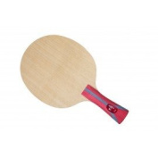 DHS Fang Bo ALC - FL Table Tennis Blade