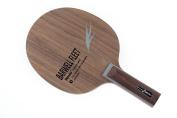 Nittaku Barwell Fleet FL Table Tennis Racket