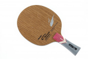 Nittaku Flame Carbon FL Table Tennis Racket