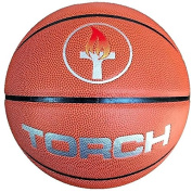 TORCH Men's Indoor Game Basketball – 29.5″ Official Size