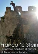 Franco 'E Stein [ITA]