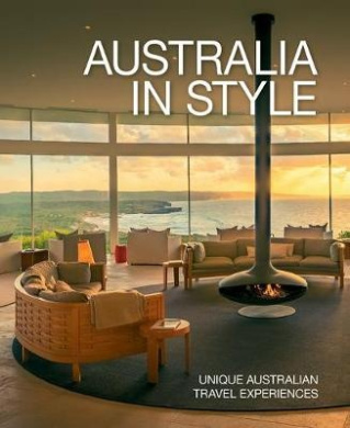 Australia in Style: Unique Australian Travel Experiences