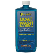 Starbrite Boat Wash 470ml