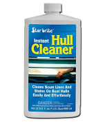 Starbrite Instant Hull Cleaner 950ml Bottle