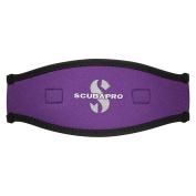 Scubapro Mask Strap 2.5 mm