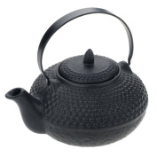 Catering Appliance Superstore GF189 Oriental Hobnail Teapot