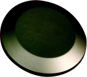 Central Athletics Sports Throwing Foam Discus 125gms