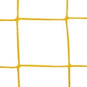 Agora 4mm 1.8mx2.7m HTPP Futsal Goal Net