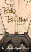 The Bells of Brooklyn