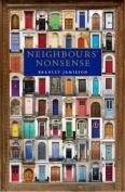 Neighbours' Nonsense