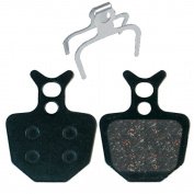 Eltin Formula O Disc Brake Pads