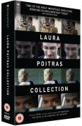 Laura Poitras Collection [Region 2]