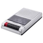 Groov-e Retro Series Shoebox Style Cassette Player & Recorder