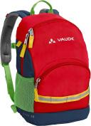 VAUDE Minnie 10, Kid's backpack