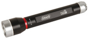 Coleman Torch with Battery Lock