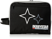 Derbystar Goalkeeper Glove Bag