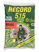 Sensas Record 515 Red 800g