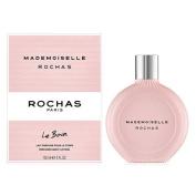 Mademoiselle Rochas by Rochas Body Lotion 150ml