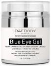 Baebody Blue Eye Gel