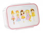 Sugarbooger Good Lunch Bento Box, Princess