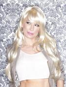 Carmen Wig (Cali Blonde)