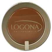 Lagona Pressed Powder, 03 Sunny Beige, 10ml