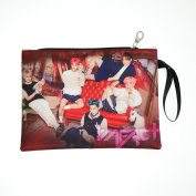 Kpop Imfact bags pouch 386