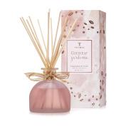Thymes 637666041056 Goldleaf Gardenia Aromatic Diffuser