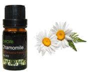 Chamomile - 100% Pure Therapeutic Grade Essential Oil 10ML
