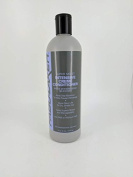 FABULAXER INTENSIVE CREME CONDITIONER 450ml