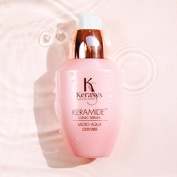 Kerasys Keramide Clinic Serum Micro Aqua for Dry Hair 70ml