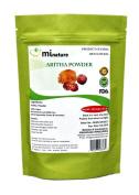 mi nature Aritha Powder