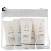 Alpha H Kits Normal/Oily Starter Kit