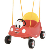 Little Tikes Cosy Coupe First Swing