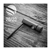 Cygnet 20/20 Bankstick Stabiliser 16mm