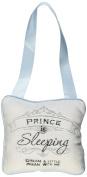 Insignia From Enesco Prince Door Hanger, 24cm